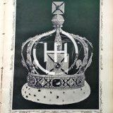 December 16 1911 - Page 2 Delhi Durbar Crown