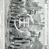January 24 1903 - Delhi Durbar of 1903
