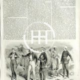 October 3 1857 - Revolt of 1857 The day of humiliation