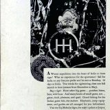 January 1937 - Tourism Ad 3