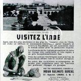 January 1937 - Tourism Ad 4