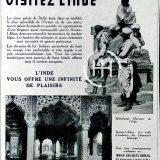 January 1937 - Tourism Ad 5