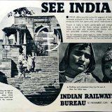 January 1937 - Tourism Ad 6